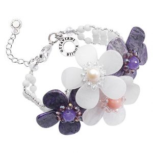 bracciale-donna-gioielli-ottaviani-500284B