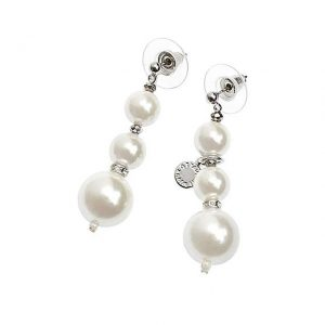 orecchini donna-gioielli-ottaviani-500199O