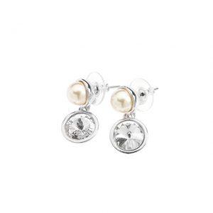 orecchini donna-gioielli-ottaviani-500302O