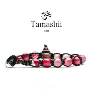 Bracciale Tamashii BHS900-156 - Gioielleria Senatore Online Shop - www.gioielleriasenatore.it