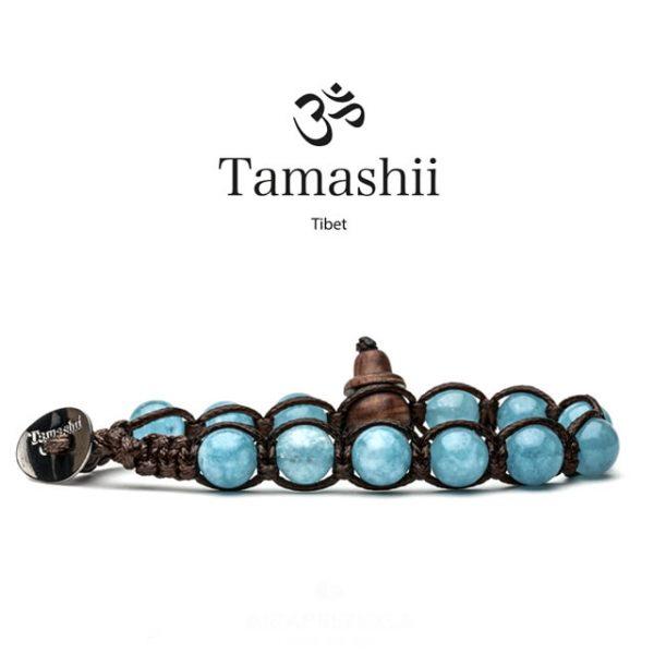 Bracciale Tamashii BHS900-196 - Gioielleria Senatore Online Shop - www.gioielleriasenatore.itBracciale Tamashii BHS900-196 - Gioielleria Senatore Online Shop - www.gioielleriasenatore.it