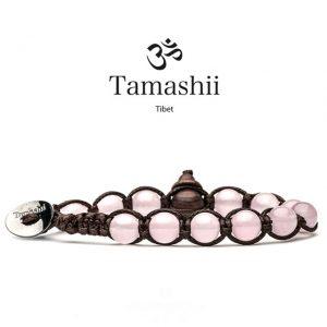 Bracciale Tamashii BHS900-199 - Gioielleria Senatore Online Shop - www.gioielleriasenatore.it