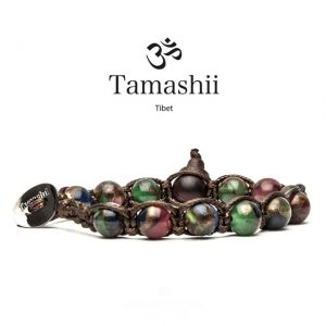Bracciale Tamashii BHS900-238 - Gioielleria Senatore Online Shop - www.gioielleriasenatore.it