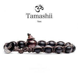 Bracciale Tamashii BHS900-64 - Gioielleria Senatore Online Shop - www.gioielleriasenatore.it