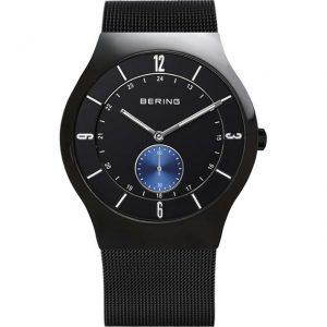 Orologio uomo Bering Classic 11940-228 - Gioielleria Senatore - www.gioielleriasenatore