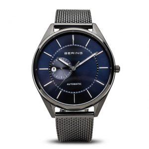 Orologio uomo Bering automatic 16243-227 - Gioielleria Senatore - www.gioielleriasenatore