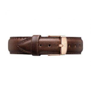 Cinturino Daniel Wellington DW00200009 - Gioielleria Senatore - www.gioielleriasenatore