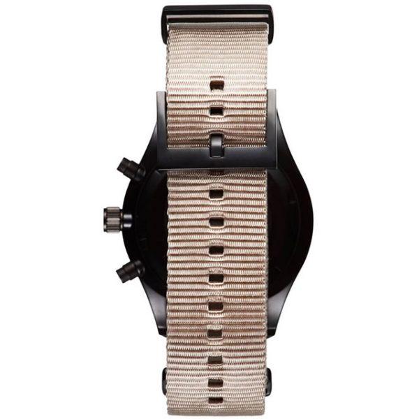 Orologio MVMT D-MV01-BLBR 2 - Gioielleria Senatore - www.gioielleriasenatore