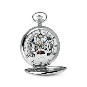 Orologio da tasca Capital TC209 - Gioielleria Senatore - www.gioielleriasenatore