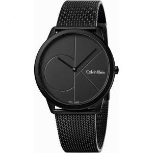 Orologio Calvin Klein K3M514B1 - Gioielleria Senatore Online Shop - www.gioielleriasenatore.it