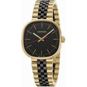 Orologio Calvin Klein K9Q125Z1 - Gioielleria Senatore Online Shop - www.gioielleriasenatore.it