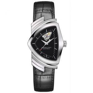 Orologio uomo Hamilton H24515732 - Gioielleria Senatore Online Shop - www.gioielleriasenatore.it