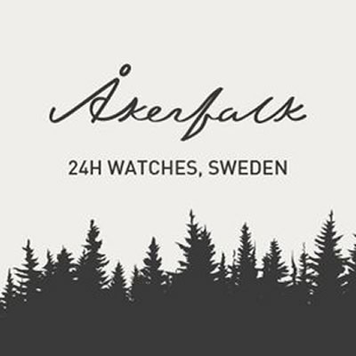 Akerfalk - www.gioielleriasenatore.it