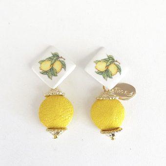 Orecchini Princy Bijoux - Gioielleria Senatore Online Shop - www.gioielleriasenatore.it.jpgMaiolica 52