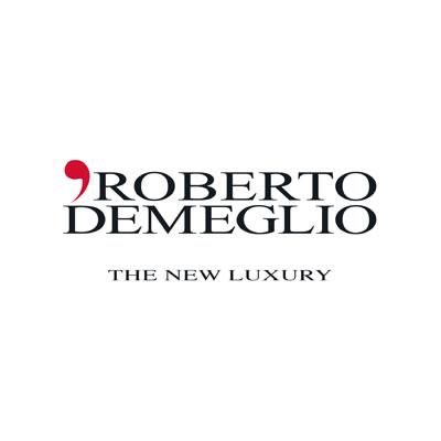 RobertoDemeglio - www.gioielleriasenatore.it