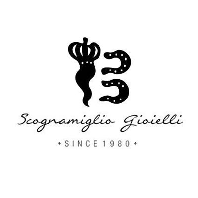 Scognamiglio Gioielli - www.gioielleriasenatore.it
