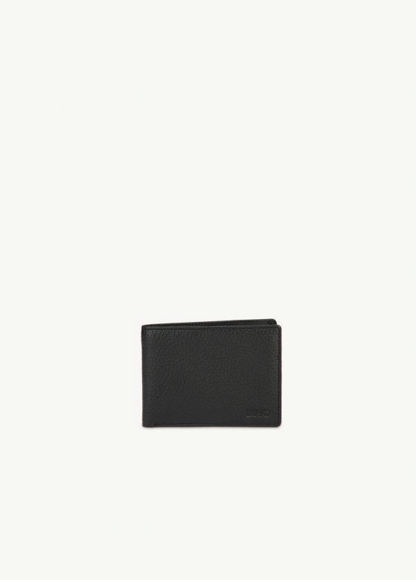 PORTAFOGLIO -LIU JO-X69AUIT0300 - shop- gioielleriasenatore