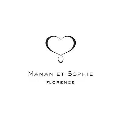 Maman et Sophie - www.gioielleriasenatore.it