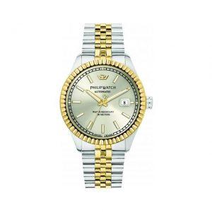 OROLOGIO PHILIP WATCH CARIBE R8223597014 - Gioielleria Senatore Online Shop - www.gioielleriasenatore.it
