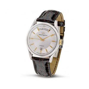 OROLOGIO PHILIP WATCH SUNRAY R8221680001 - Gioielleria Senatore Online Shop - www.gioielleriasenatore.it