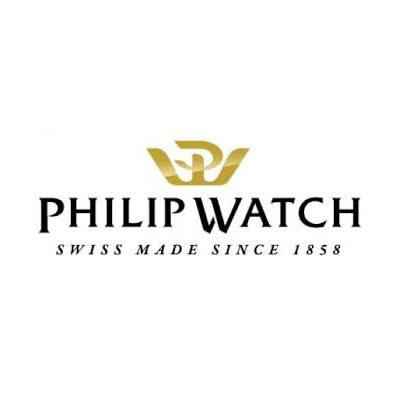 Philip Watch - www.gioielleriasenatore.it