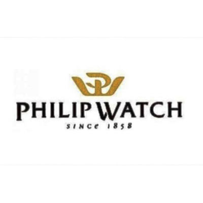 Philip Watch- www.gioielleriasenatore.it
