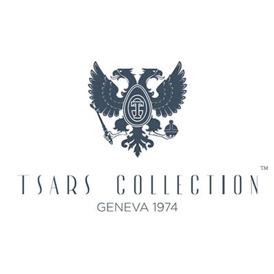 Tsar Collection - www.gioielleriasenatore.it