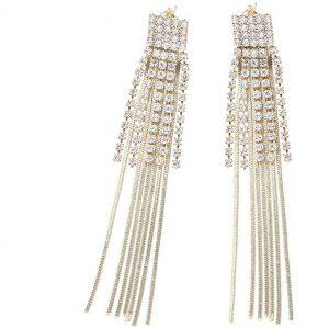 Orecchini-pendenti-da-donna-OTTAVIANI-5003600-gioielleria-senatore-shop