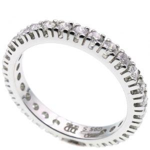 anello- fedina- veretta - AA0229812S- -Davite-Delucchi_- gioielleriasenatore-shop
