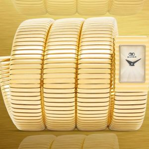 wintex snake yellow gold