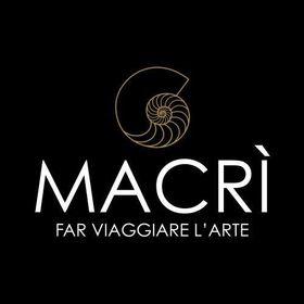 Macrì - www.gioielleriasenatore.it