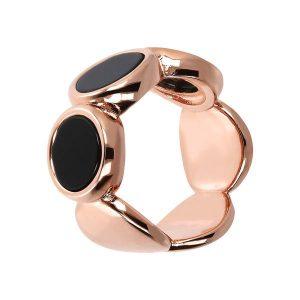 anello-donna-bronzallure-wsbz01756-bol-gioielleria-senatore-online-shop-www.gioielleriasenatore.it