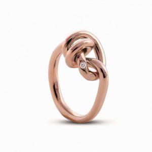 anello-nodi-damore-rubinia-an171rbt-gioielleria-senatore-online-shop-www.gioielleriasenatore.it