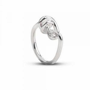 anello-nodi-damore-rubinia-an25abt-gioielleria-senatore-online-shop-www.gioielleriasenatore.it