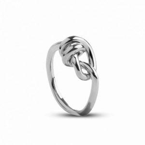anello-nodi-damore-rubinia-an70a-gioielleria-senatore-online-shop-www.gioielleriasenatore.it