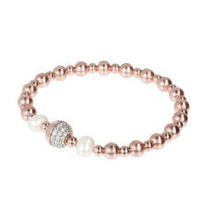 bracciale-donna-bronzallure-wsbz01172wr-wprl-gioielleria-senatore-online-shop-www.gioielleriasenatore.it