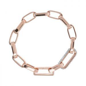 bracciale-donna-bronzallure-wsbz01871-w-gioielleria-senatore-online-shop-www.gioielleriasenatore.it