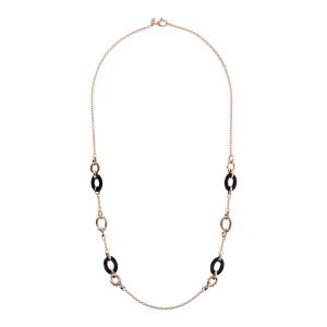 collana-bronzallure-wsbz01622-bo-gioielleria-senatore-online-shop-www.gioielleriasenatore.it
