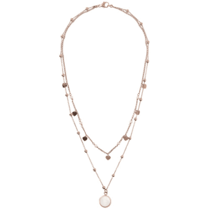 collana-bronzallure-wsbz01793-wm-gioielleria-senatore-online-shop-www.gioielleriasenatore.it-