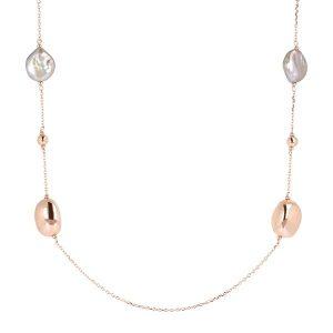 collana-bronzallure-wsbz01813-gprl-gioielleria-senatore-online-shop-www.gioielleriasenatore.it-