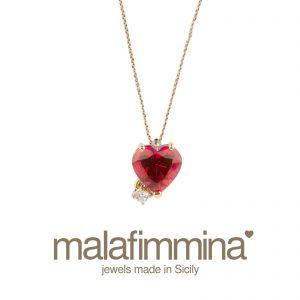 malafimmina-jewels-made-in-sicily-gioielleria-senatore-www.gioielleriasenatore.it