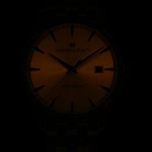 orologio-uomo-hamilton-h32451101-gioielleria-senatore-online-shop-www.gioielleriasenatore.it-