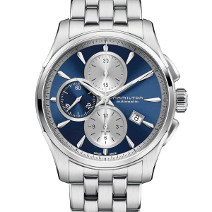 orologio-uomo-hamilton-h32596141-gioielleria-senatore-online-shop-www.gioielleriasenatore.it-