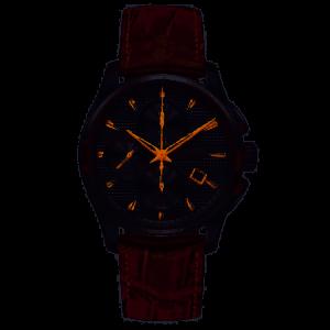 orologio-uomo-hamilton-h32596551-gioielleria-senatore-online-shop-www.gioielleriasenatore.it-