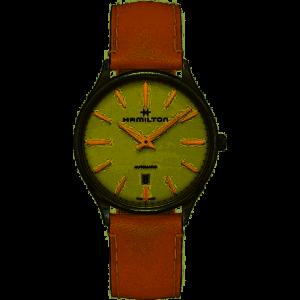 orologio-uomo-hamilton-h38525512-gioielleria-senatore-online-shop-www.gioielleriasenatore.it