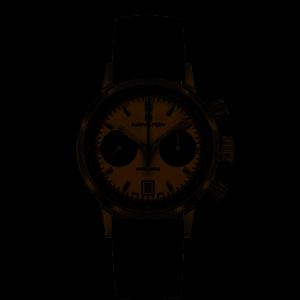 orologio-uomo-hamilton-h38716731-gioielleria-senatore-online-shop-www.gioielleriasenatore.it-