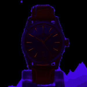 orologio-uomo-hamilton-h42415551-gioielleria-senatore-online-shop-www.gioielleriasenatore.it-