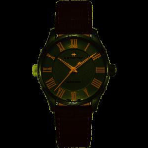 orologio-uomo-hamilton-h42535550-gioielleria-senatore-online-shop-www.gioielleriasenatore.it