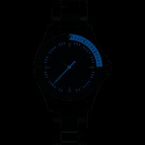 orologio-uomo-hamilton-h82315131-gioielleria-senatore-online-shop-www.gioielleriasenatore.it-