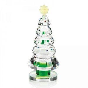 albero-di-natale-in-cristallo-ottaviani-800118